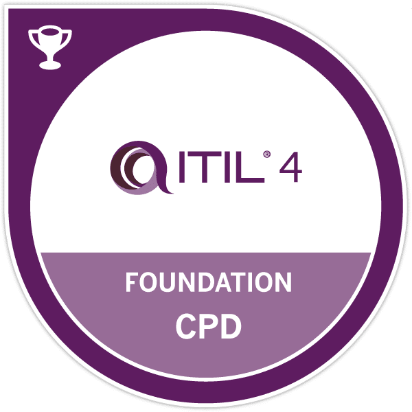 Axelos_ITIL4_Foundations
