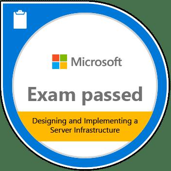 Exam+413-01
