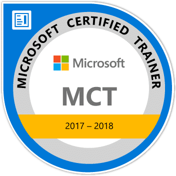 MCT-2017