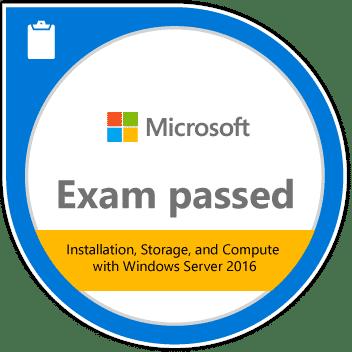 Microsoft_Exam740