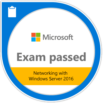 Microsoft_Exam741