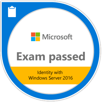Microsoft_Exam742