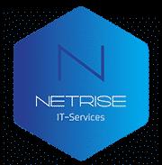 NetRise GmbH